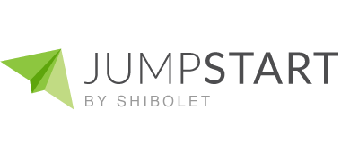 Jumpstart by Shibolet