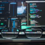 Open Source – What is it and how to Use it